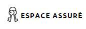 espace client april