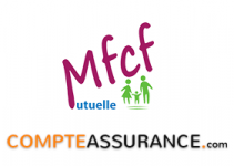 mfcf mutuelle mon compte