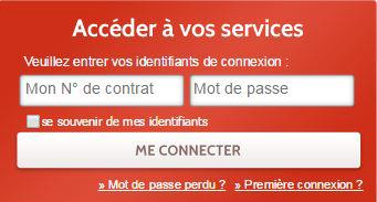 connexion à mon compte en ligne thelem assurance