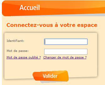 connexion à mon compte en ligne mutuellesdesmotards.fr