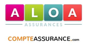 aloa assurances espace client