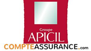 apicil assurance espace client