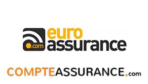 euro assurance mon espace client