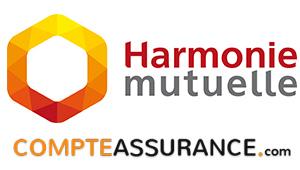 harmonie mutuelle espace client