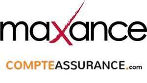 maxance.com mon compte en ligne