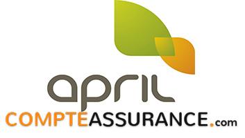april assurance espace client