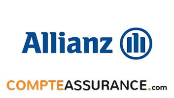 allianz assurance espace client