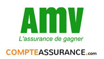 assurance moto verte espace client