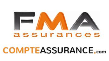 fma assurances espace client