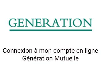 espace assuré generation.fr