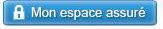 accès espace client smacl