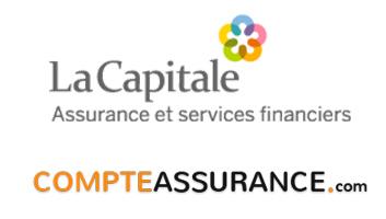 espace client la capitale assurance
