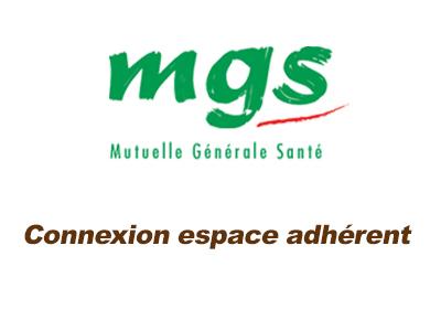 ouvrir compte mgs en ligne