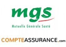 mgs mutuelle espace adhérent