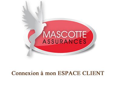 Consulter mon espace assuré en ligne