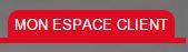 Mascotte assurance mon espace assuré