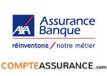 assurance auto axa espace client