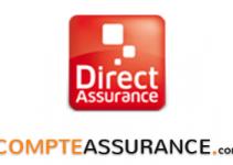 direct assurance espace client