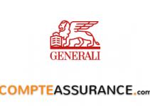 generali assurance espace client
