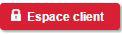 Espace client Swiss Life