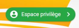 espace client mca