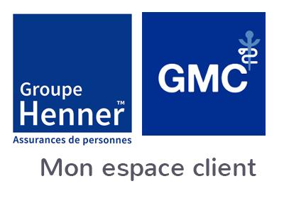 henner gmc mon espace client