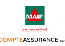 Maif espace personnel