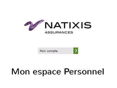 natixis espace client