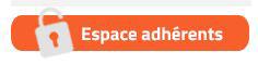 mon espace ASPBTP