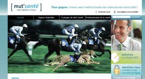 mutasanté.fr