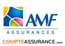 amf assurances espace personnel