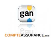 gan assurance espace client