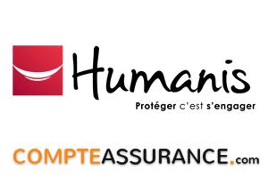humanis.com mon compte