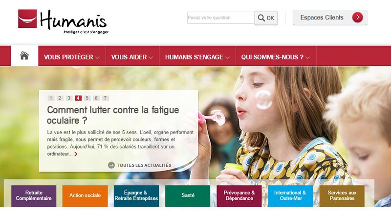 humanis.com