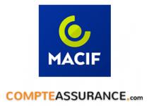 macif assurance espace client