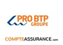 espace personnel pro btp