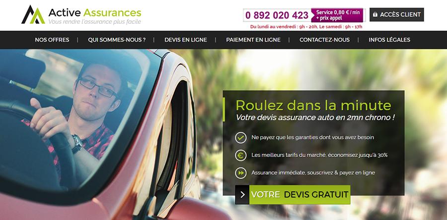 activeassurances.fr