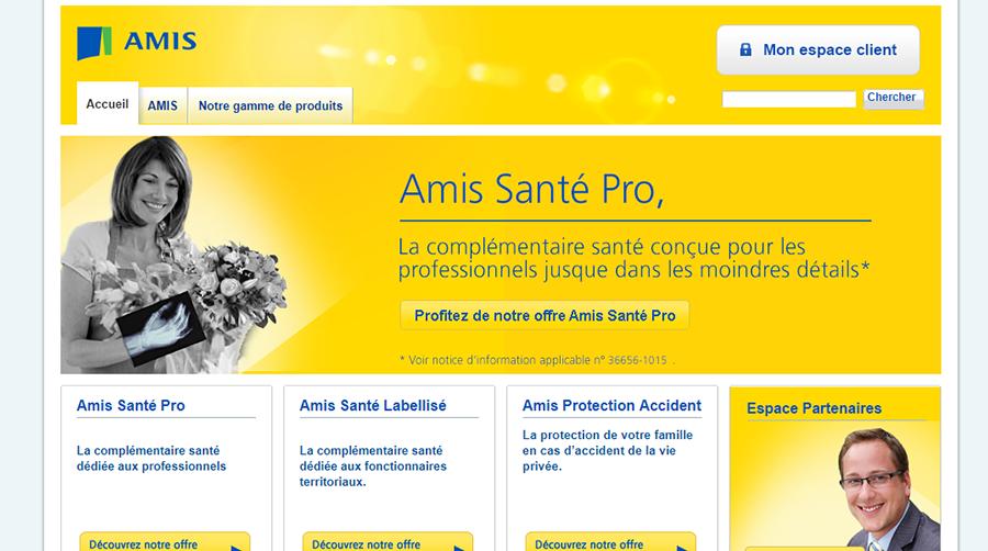 amis-assurance.fr