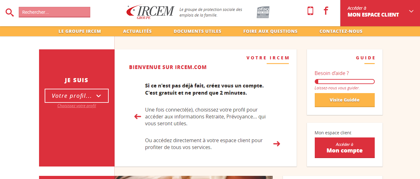 ircem.com