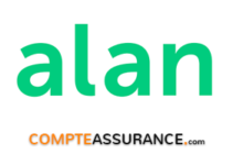 alan assurance mon espace client