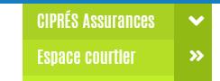 acces espace courtier