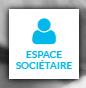 espace perso Finistère assurance