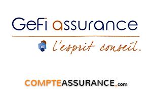 gefi assurance mon espace client