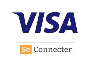 mon compte visa assurance