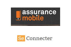 assurance mobile mon espace