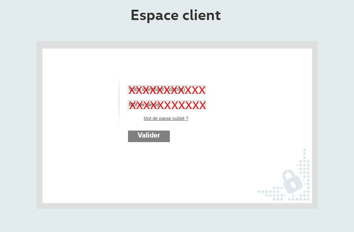 espace client volkswagen