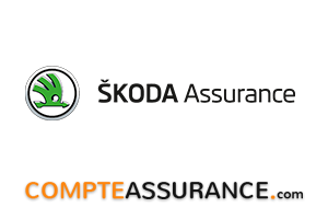 skoda assurance mon espace client