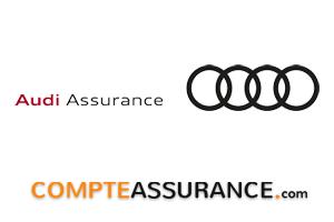 mon espace client Audi Assurance