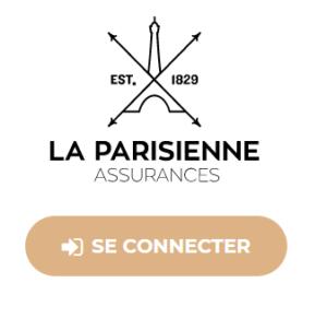 compte La Parisienne Assurance