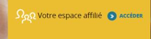 acces espace adhérent acs